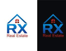 #42 cho Design a Logo for Real Estate bởi Superiots