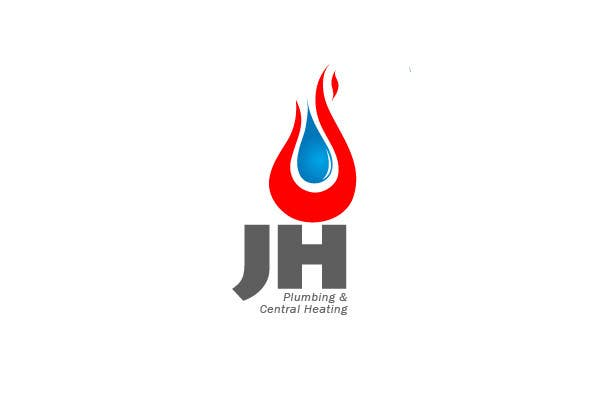 Contest Entry #112 for Logo Design for Jim Herrijgers