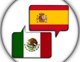 #65 para Diseñar un logotipo redondo de 1024x1024 PNG para una pagina web de yasmincortez