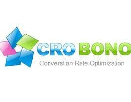 #16 cho Designa en logo for our new Company that works with conversionrate optimization bởi bonezshop
