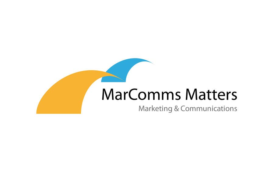 #68 for Design a Logo for a Marketing & Communications Consultancy by Monxho13