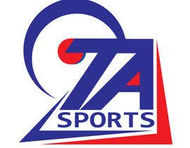 #82 für Logo Design for Ota Sports von livoizai