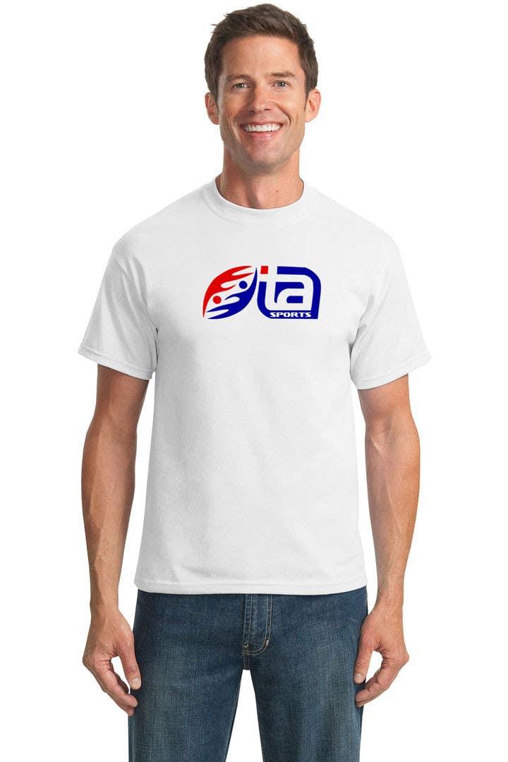 Contest Entry #                                        348                                      for                                         Logo Design for Ota Sports