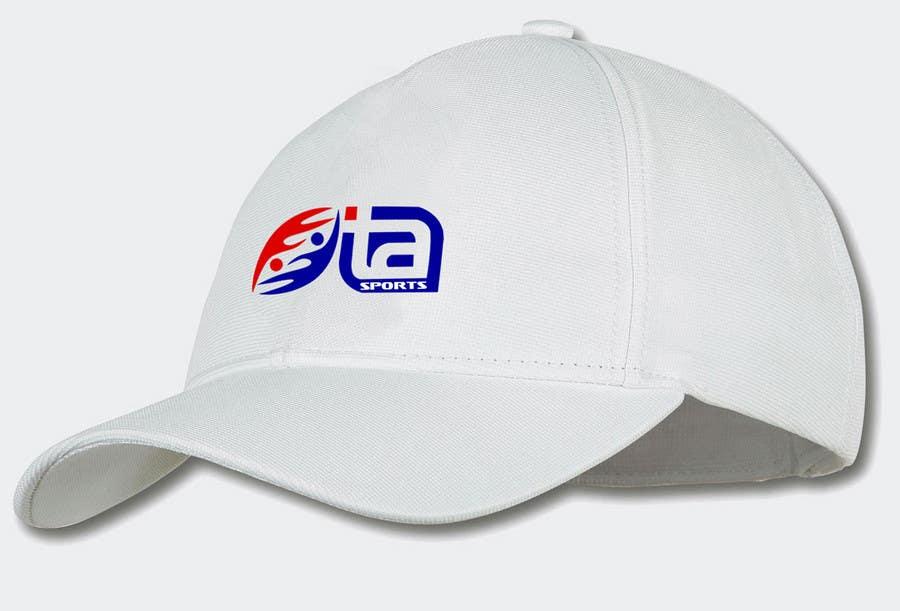 Contest Entry #                                        347                                      for                                         Logo Design for Ota Sports