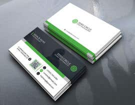 #33 cho Design Business Cards bởi mdakasabedin