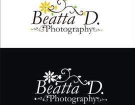 #92 para Design a Logo for Photography Business por conceptmagic