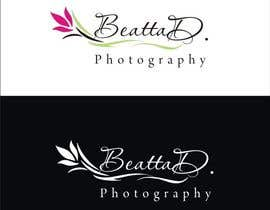 #97 para Design a Logo for Photography Business por conceptmagic