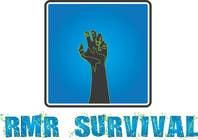 Graphic Design Inscrição do Concurso Nº70 para Design a Logo for RMR Survival