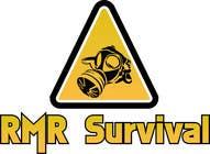 Graphic Design Inscrição do Concurso Nº74 para Design a Logo for RMR Survival