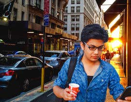 #121 para Quick - Photoshop Edit ( Enhance and background) + ongoing!!! de ABHIALBIN