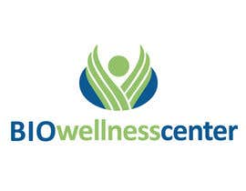 #129 cho Improve a Logo for a wellness center bởi soniadhariwal