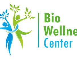 #73 for Improve a Logo for a wellness center by biratmani