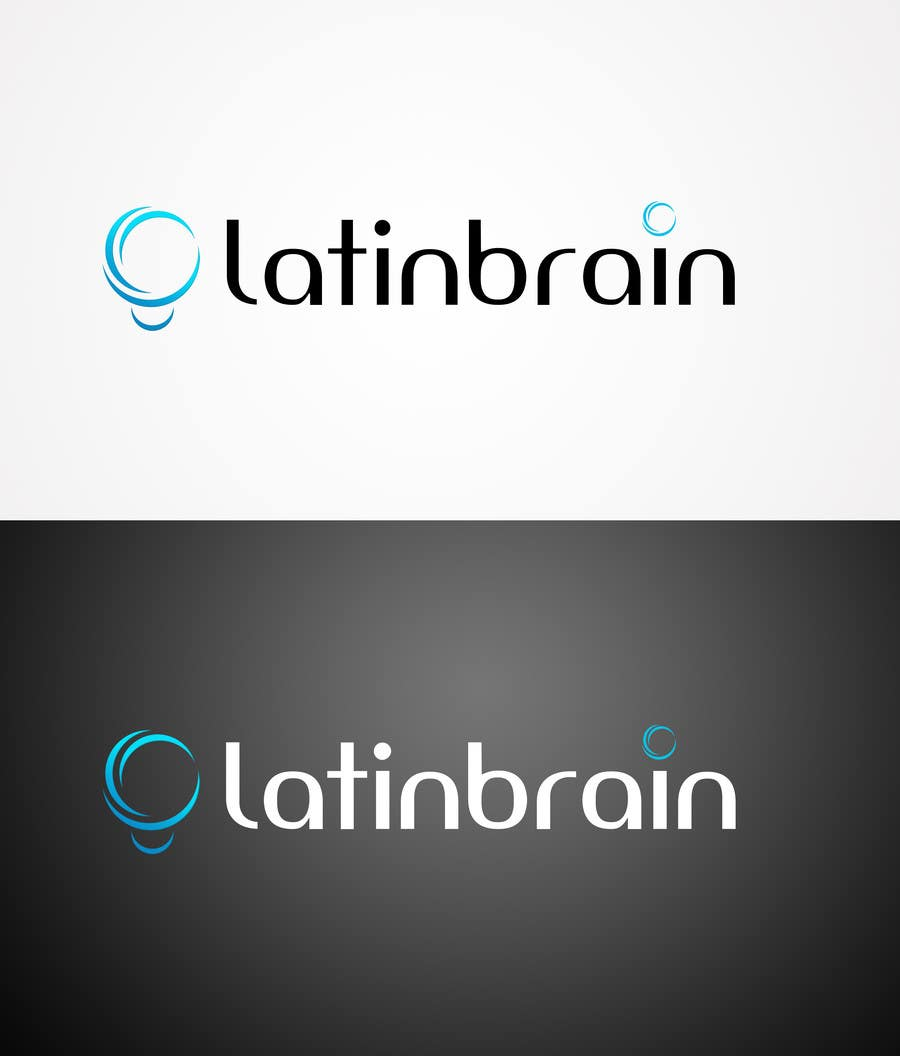 Proposition n°132 du concours Design a Logo for my brand