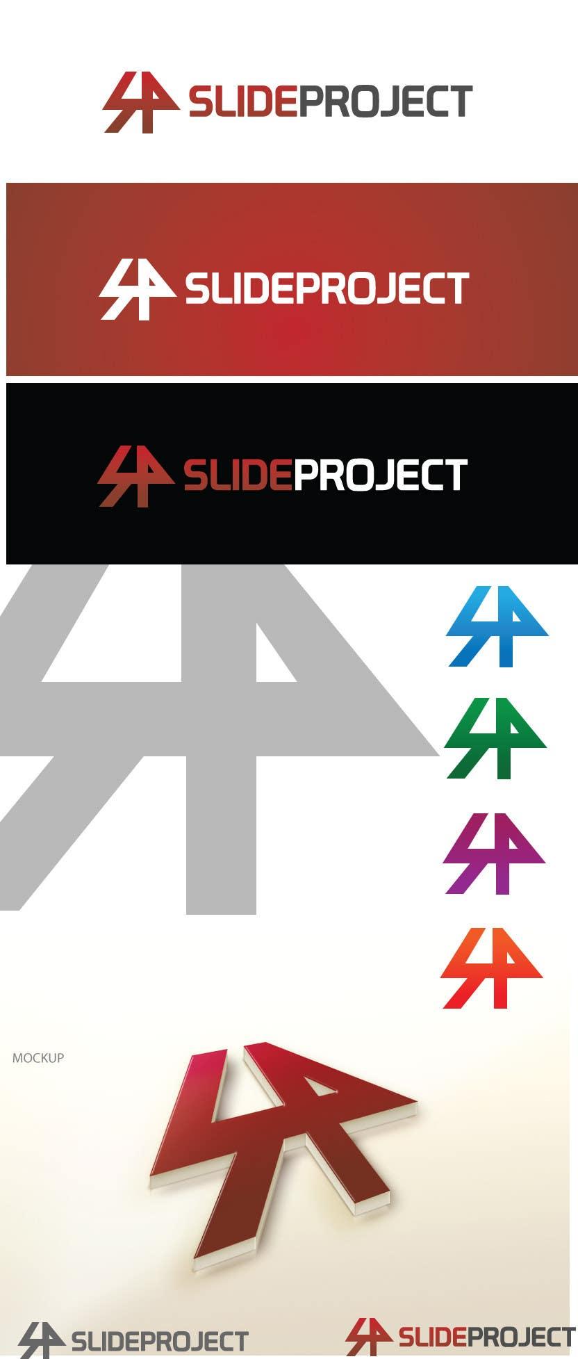 Bài tham dự cuộc thi #                                        26                                      cho                                         Design a Logo for New Record Label