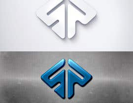 #52 for Design a Logo for New Record Label af Dewieq