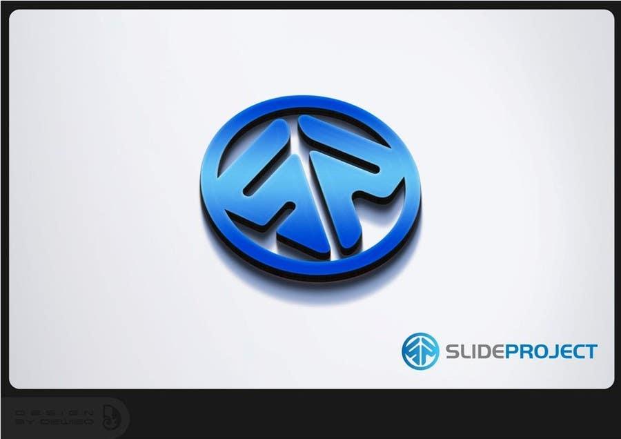 Bài tham dự cuộc thi #                                        61                                      cho                                         Design a Logo for New Record Label