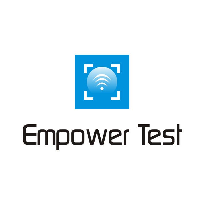 #6 for Empower Test by ibed05
