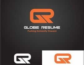 #29 for www.Globe-Resume.com by lanangali