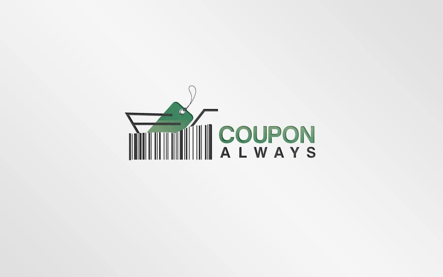 Entry 14 By Rajibdebnath900 For Design A Logo For Coupon And Deals