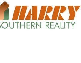 #71 cho Design a Logo for Harry Southern Realty ( Real estate company bởi ioska