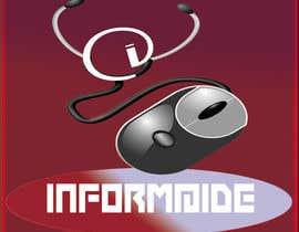 nº 18 pour Informaide par zizolopez