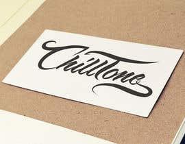 #73 para Design a Logo por santy99