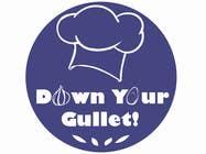 Graphic Design Inscrição do Concurso Nº92 para Logo Design for food Vlog