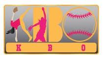 Contest Entry #14 for Design a T-Shirt for a Korean baseball website