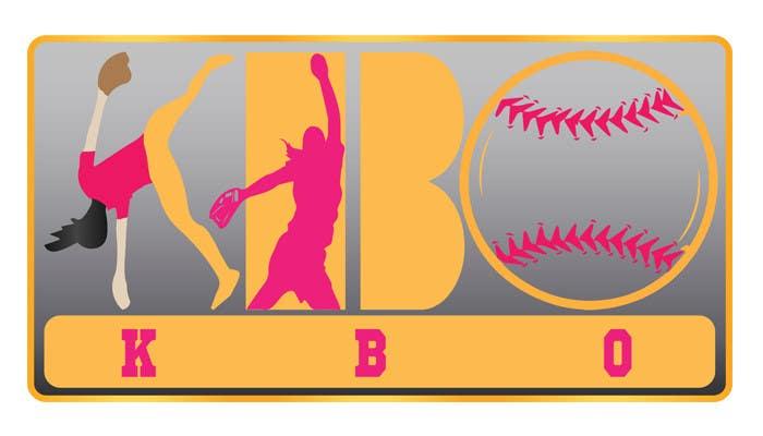 #14 for Design a T-Shirt for a Korean baseball website by DelicateCreation