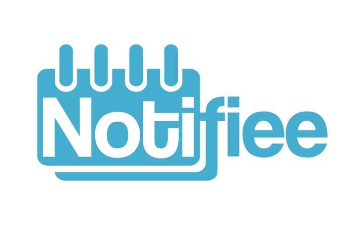 Inscrição nº 9 do Concurso para Designa en logo for new Webservice