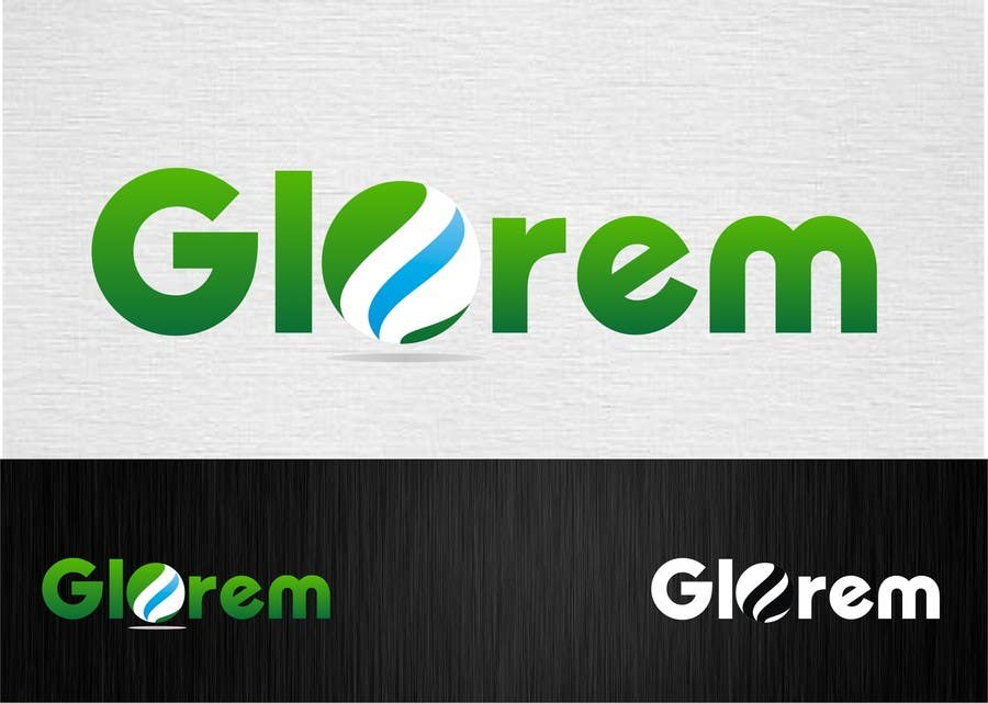 #73 for Design a Logo for Recycling Services Company by shobbypillai