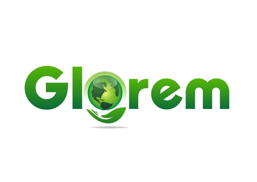 #80 for Design a Logo for Recycling Services Company by shobbypillai