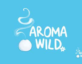 Nro 416 kilpailuun Design a Logo for AROMA WILD käyttäjältä john36