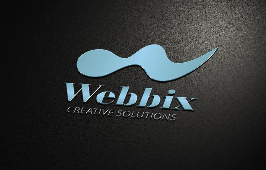 #39 for Design new Logo for Internet company by abhijijo