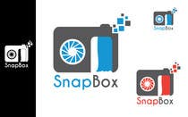 Contest Entry #33 for Design a Logo for SnapBox