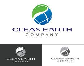 #153 for Clean Earth Concepts by DruMita