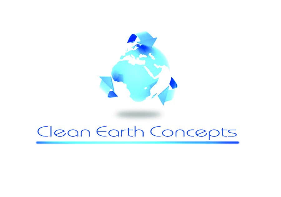 Proposition n°72 du concours Clean Earth Concepts