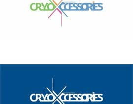 Nro 47 kilpailuun Cryoccessories & Cryogenic Services, Inc. - Redesign 2 previous logos to make them more relevant. käyttäjältä pixelrover