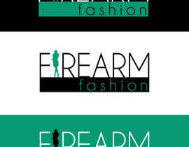 #39 for Design a logo for our new product line af Emanuella13