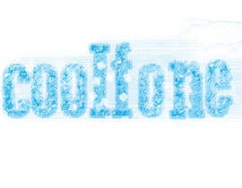 #20 for Design a Logo for coolfone af mansoor67890