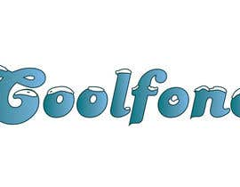 #21 for Design a Logo for coolfone af ycucalon