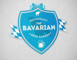 #24 cho Design a Menu and Business Card for a Bavarian Restaurant and Beer Garden bởi ibib
