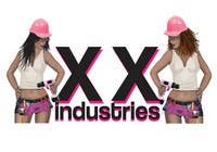 Graphic Design Contest Entry #119 for Logo Design for XX Industries