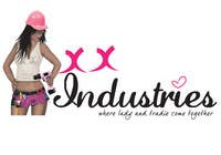 Graphic Design Contest Entry #124 for Logo Design for XX Industries