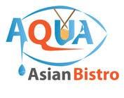 Bài tham dự #153 về Graphic Design cho cuộc thi Design a Logo and brand name for Asian Restaurant