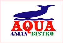 Bài tham dự #167 về Graphic Design cho cuộc thi Design a Logo and brand name for Asian Restaurant