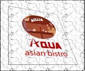 Bài tham dự #230 về Graphic Design cho cuộc thi Design a Logo and brand name for Asian Restaurant