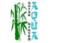 Graphic Design Contest Entry #196 for Design a Logo and brand name for Asian Restaurant