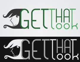 #61 untuk 'Get that look' oleh KiVii