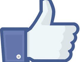 nº 1 pour Facebook, Google Plus - stała współpraca par muddle2013